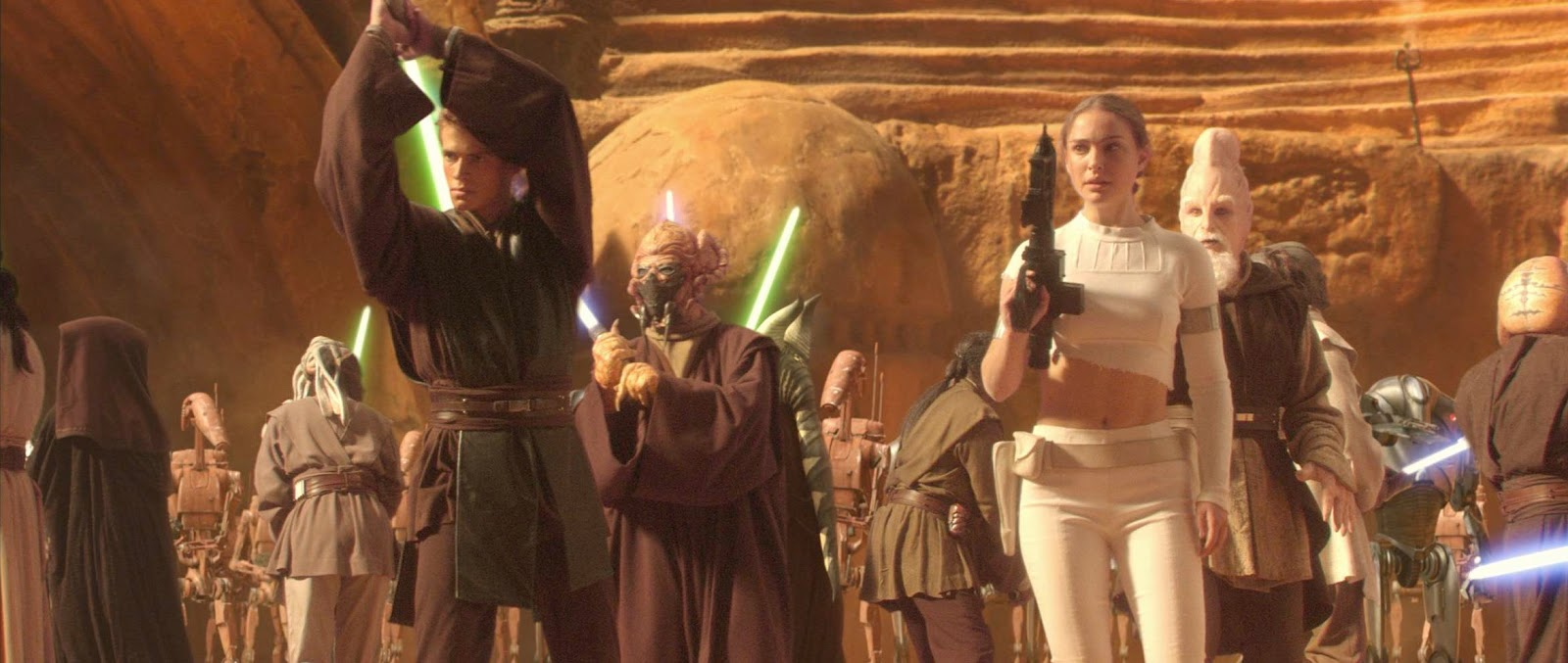 STAR WARS EP 2 JEDI ANAKIN AND PADME.jpg