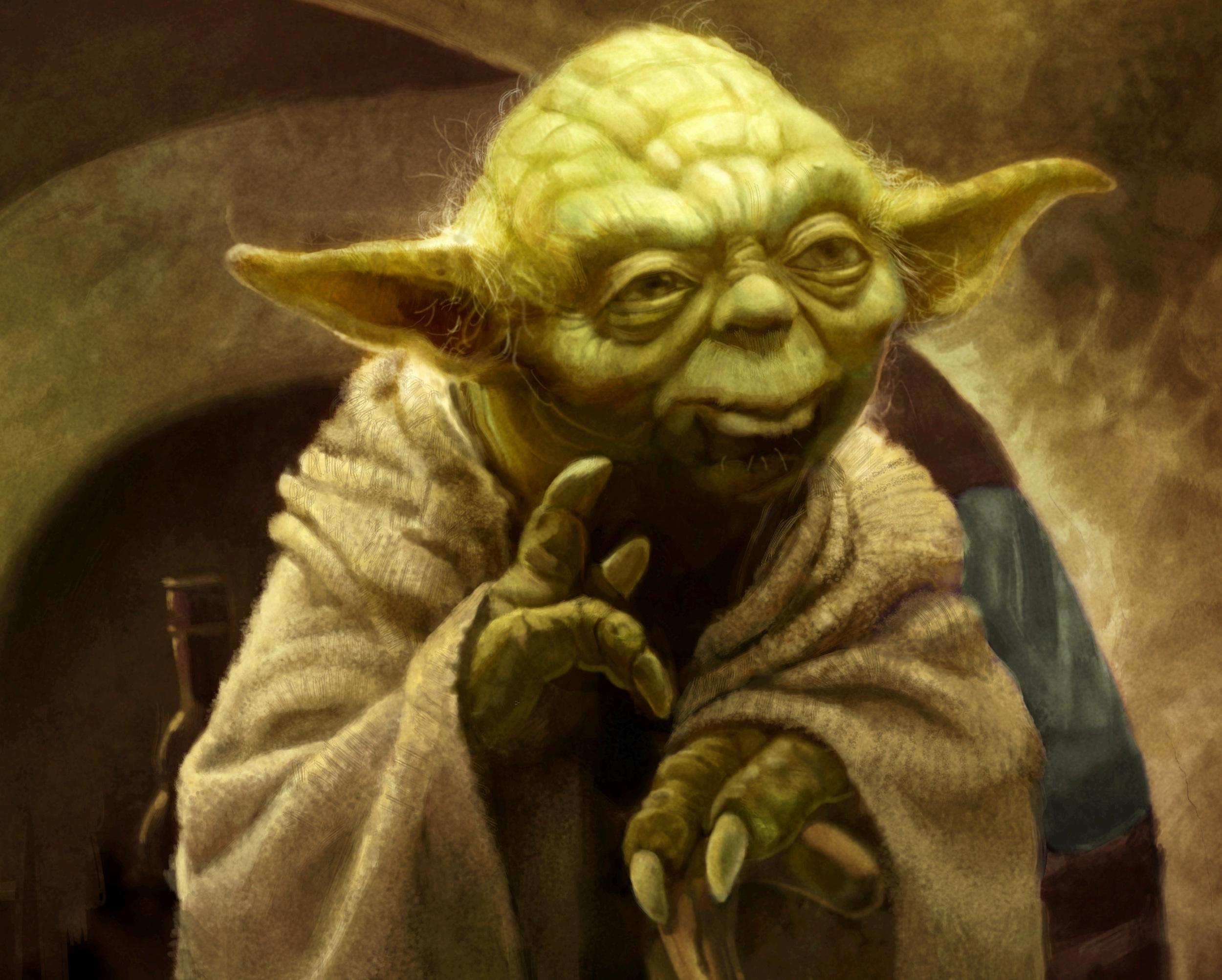 Yoda_SWG_by_Steven_Ekholm.JPG