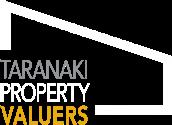Taranaki Property Valuers