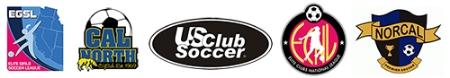 clubaffiliates.jpg