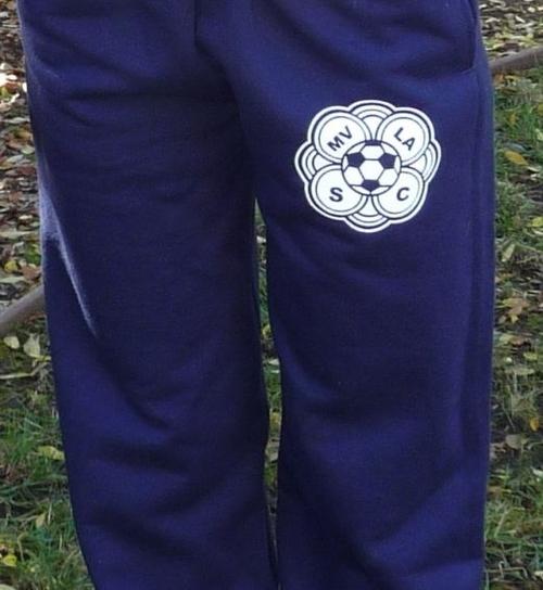 navy+unisex+sweatpants.jpg