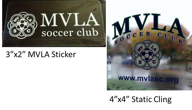MVLA Sticker & Static Cling.jpg