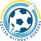 soccer-without-borders.jpg
