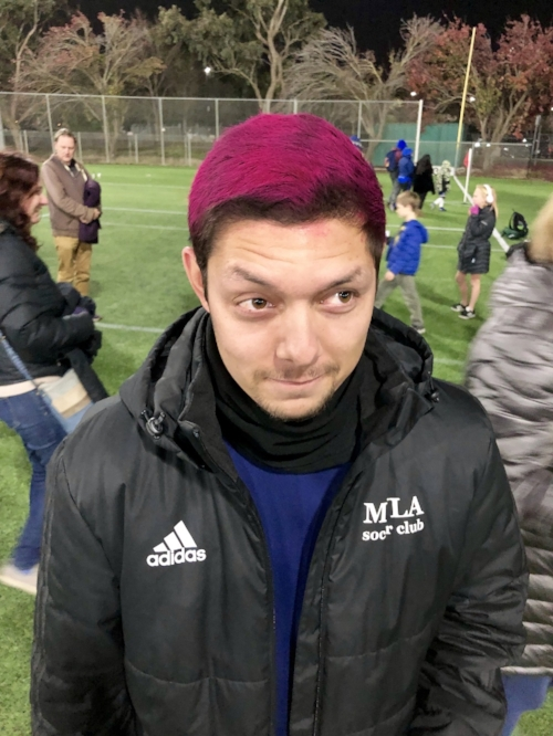 Coach Andrew at MVLA Cup.jpeg