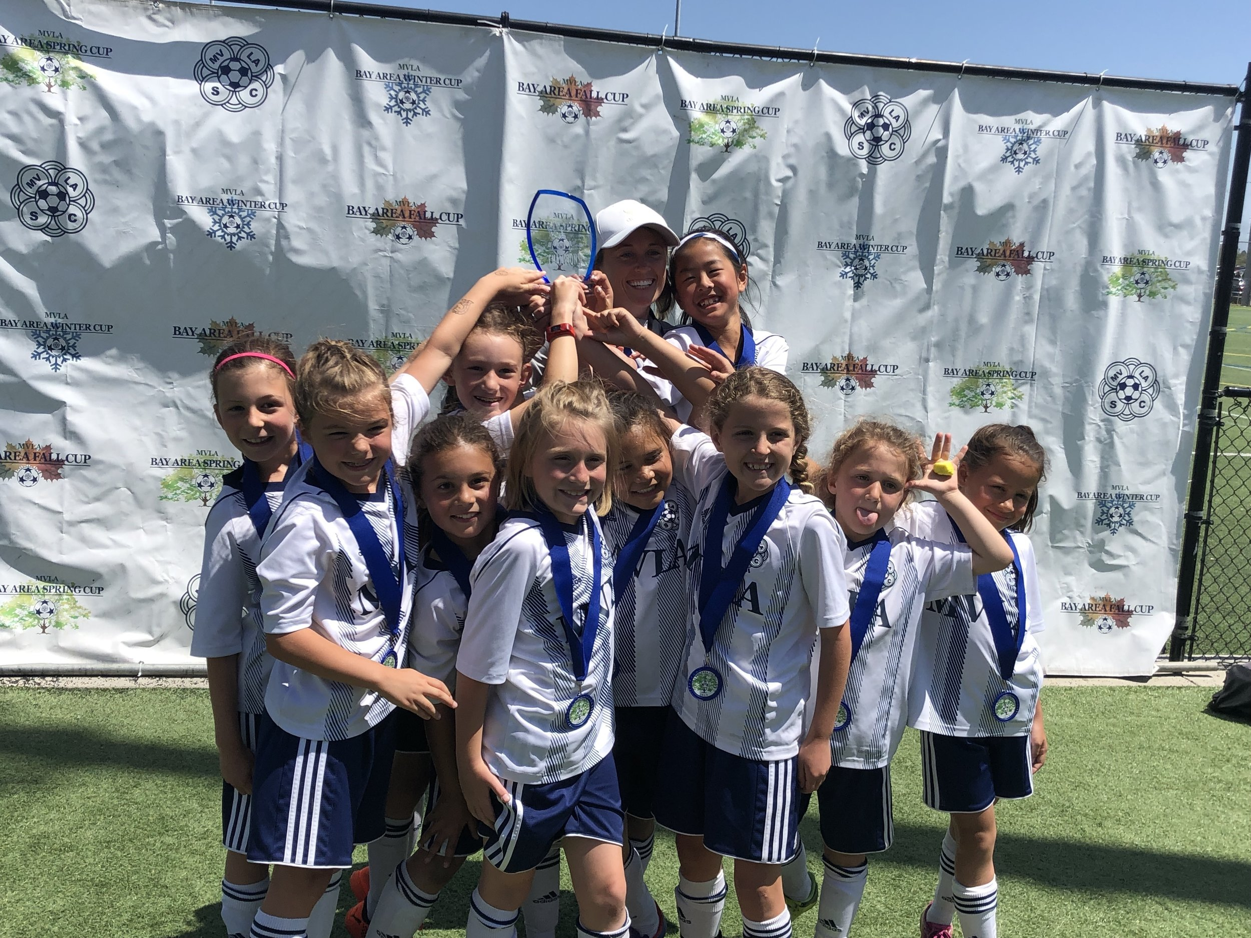 2019 Spring Cup Champs 10G White_2.jpg