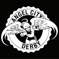 Angel City Derby.jpg