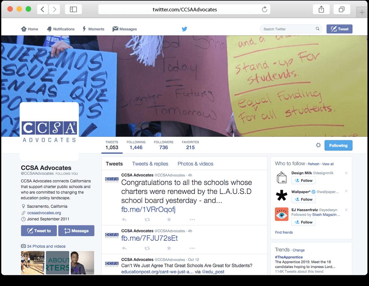 CCSA-Advocates-twitter.png