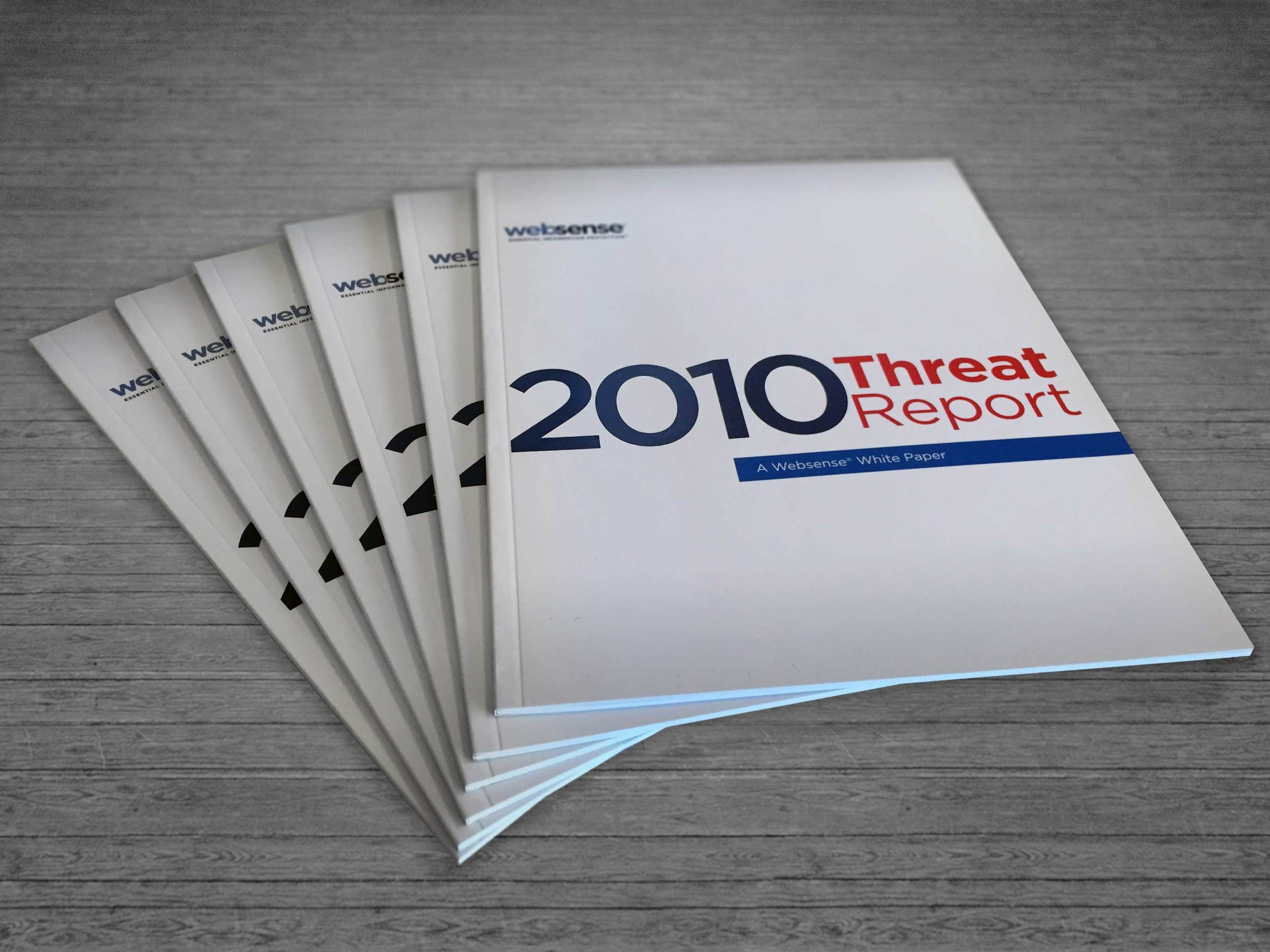 2010-Threat-Report-Covers.jpg