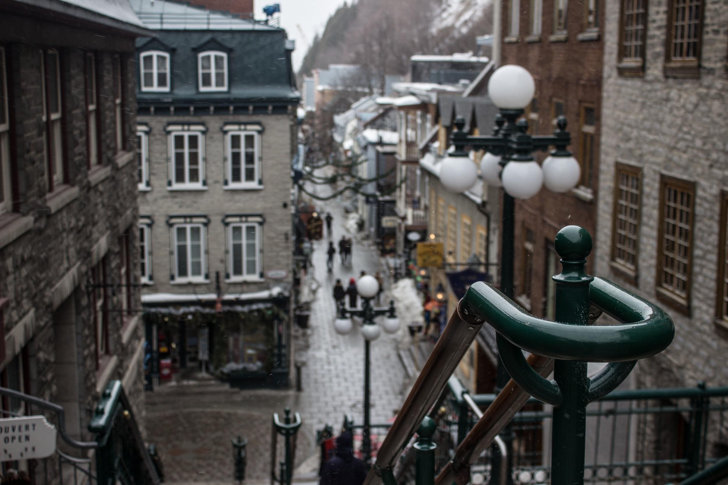 Quebec_140315_0038.jpg