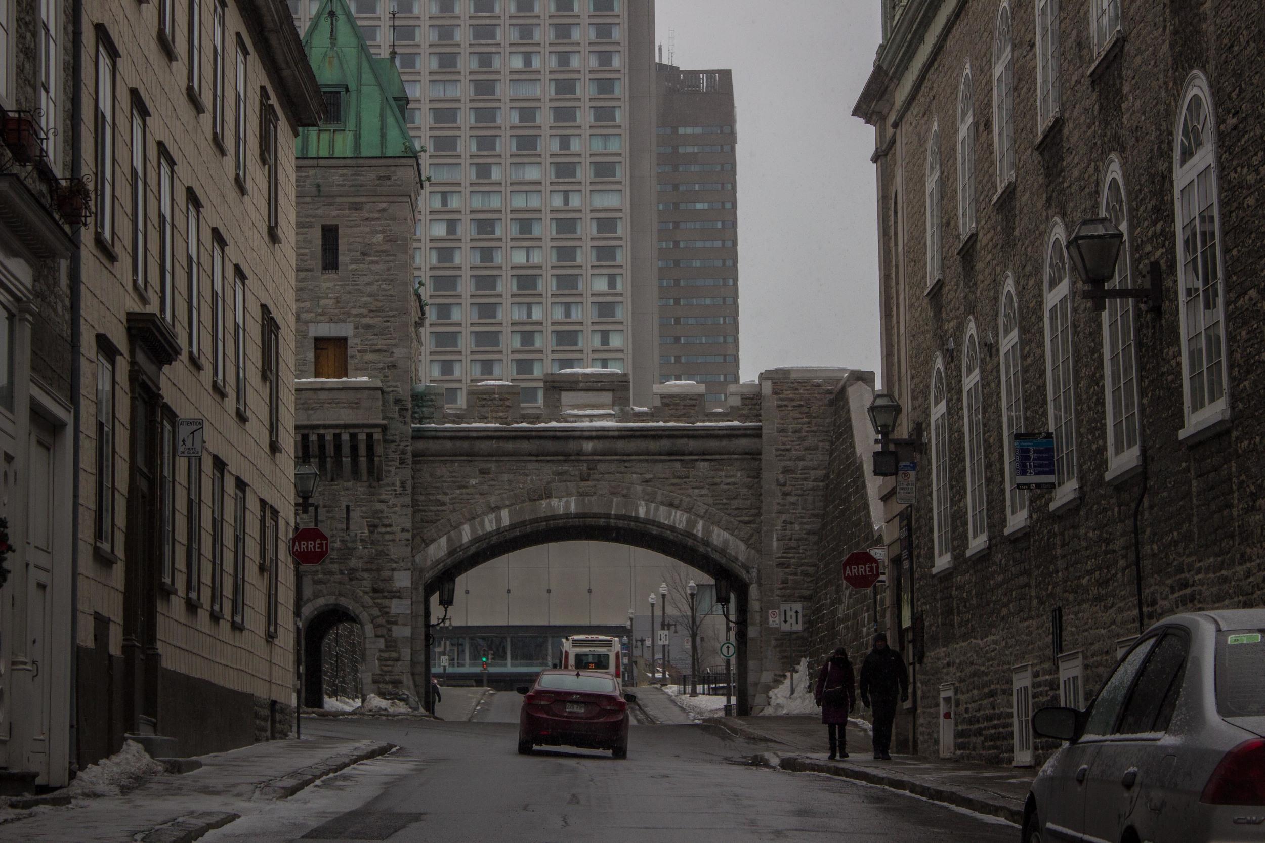 Quebec_140315_0057.jpg