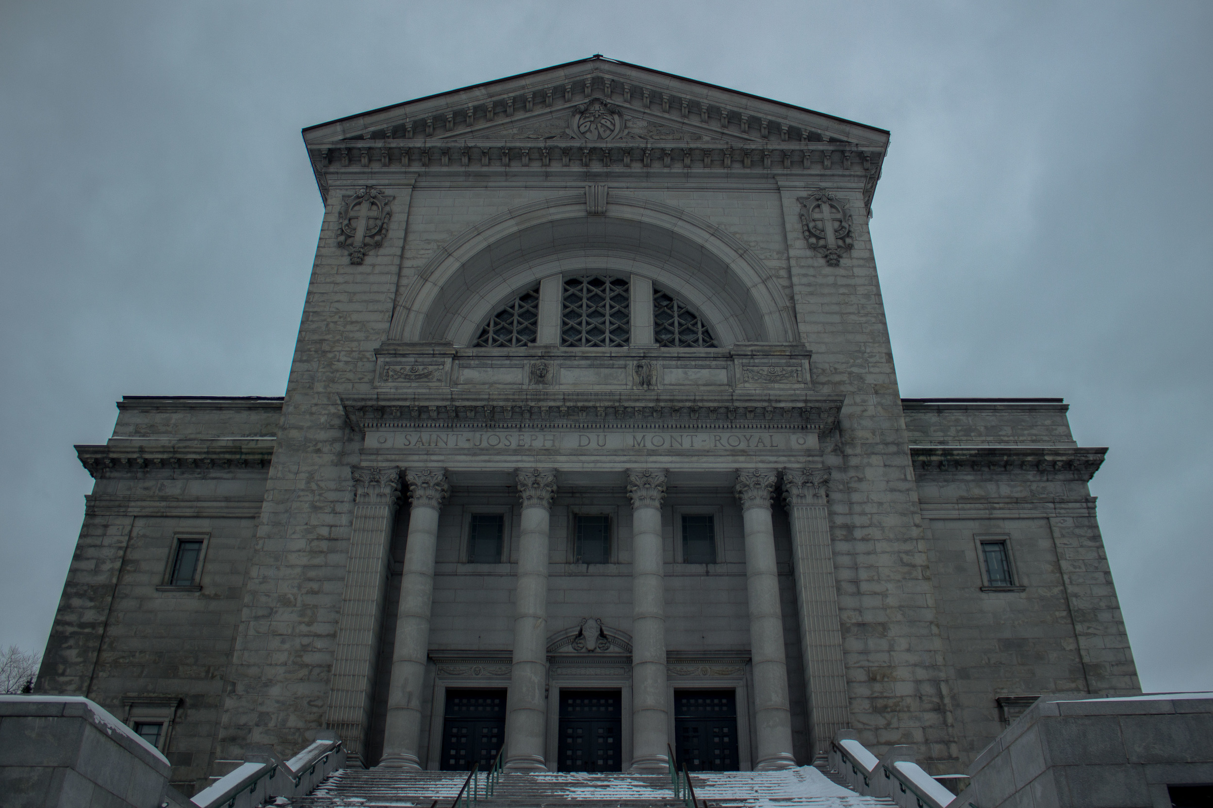 Montreal_2015_0315_0019.jpg