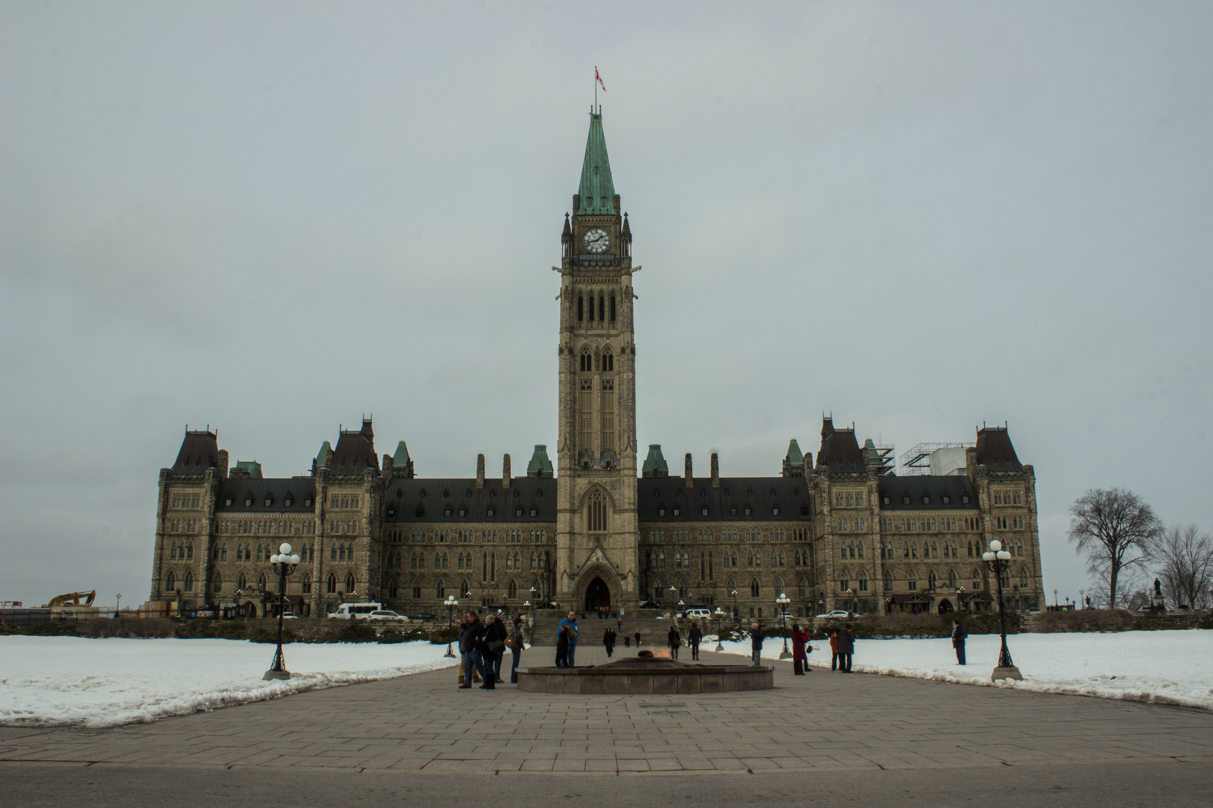 Ottawa_2015_0316_0013.jpg