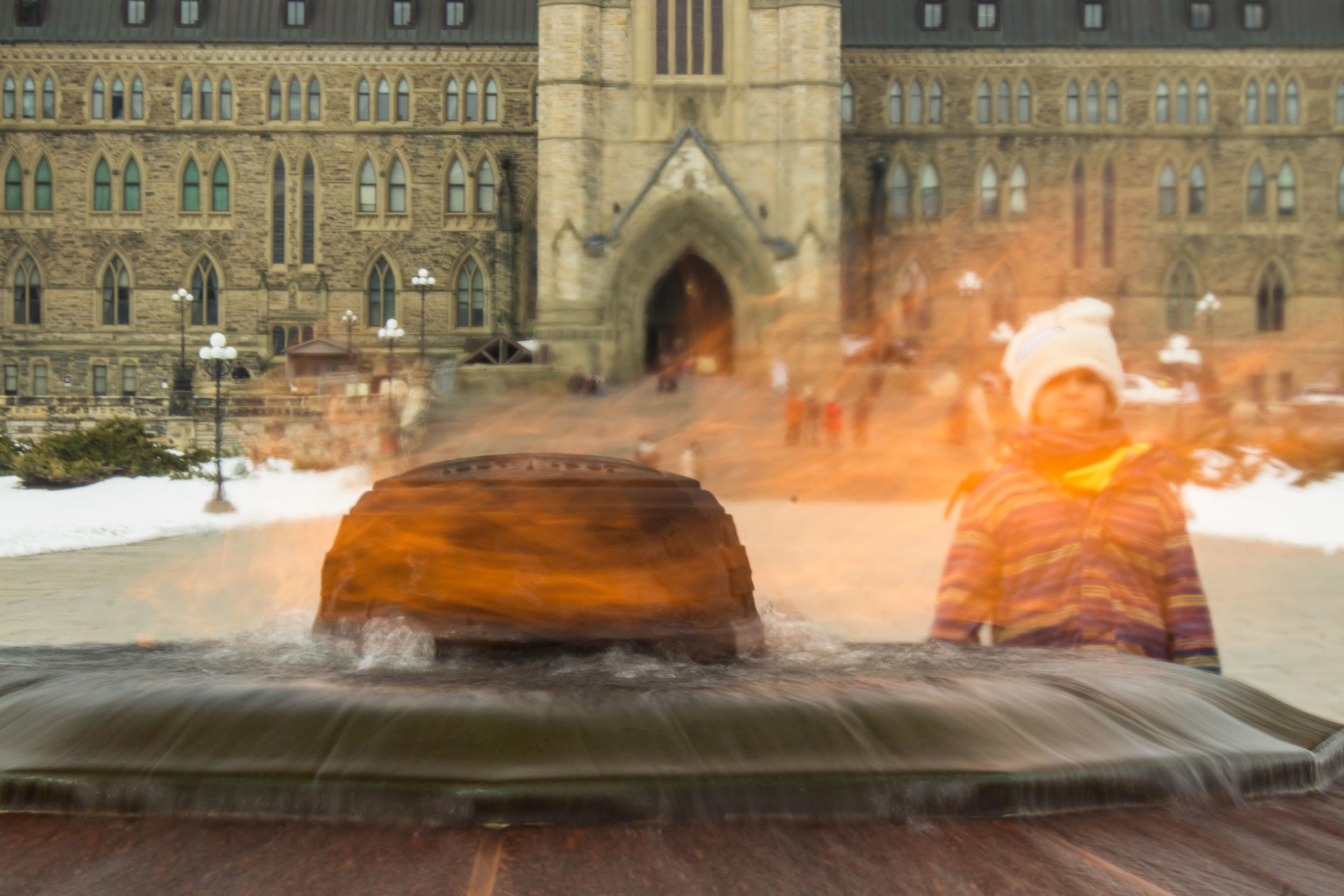 Ottawa_2015_0316_0017.jpg