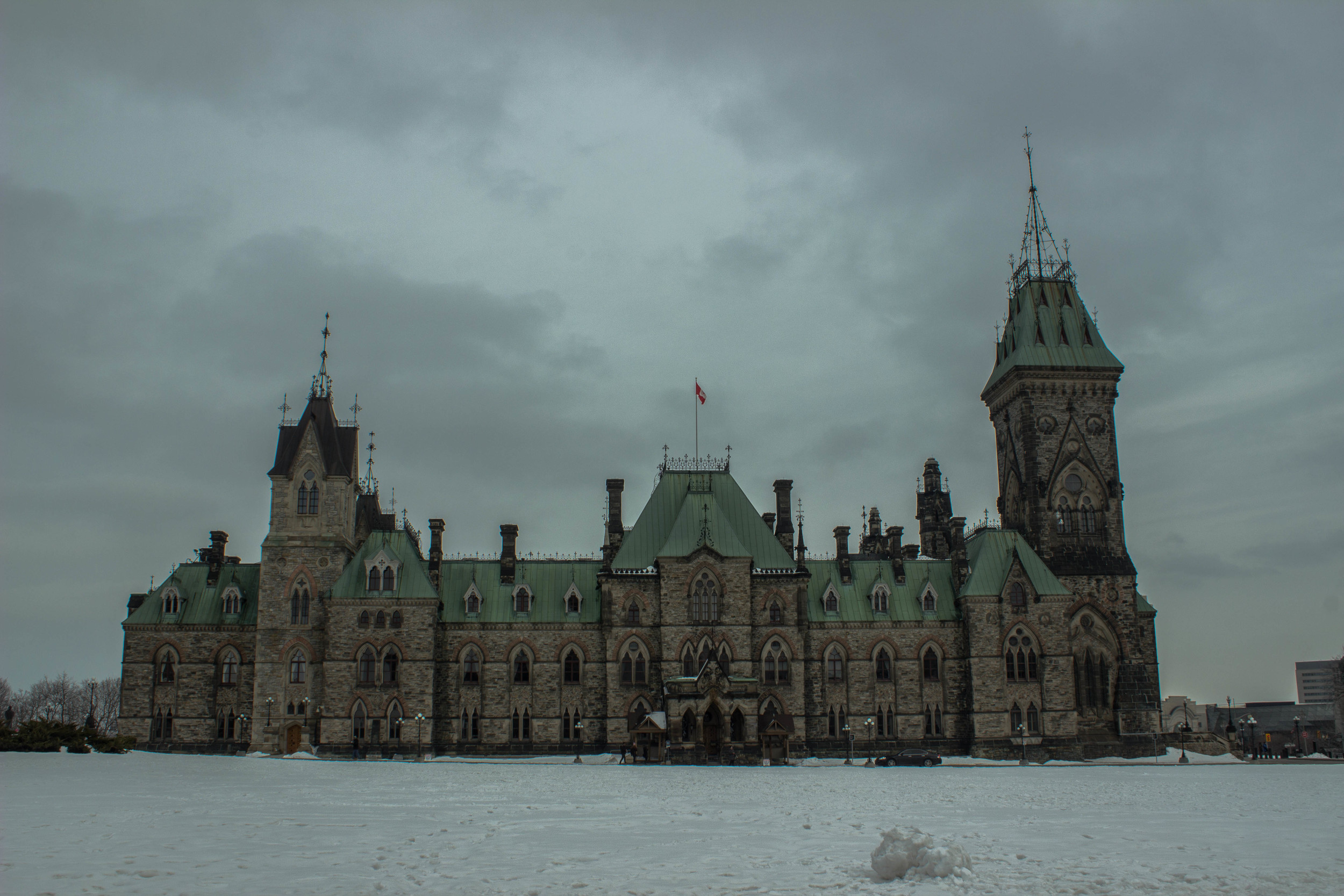 Ottawa_2015_0316_0028.jpg