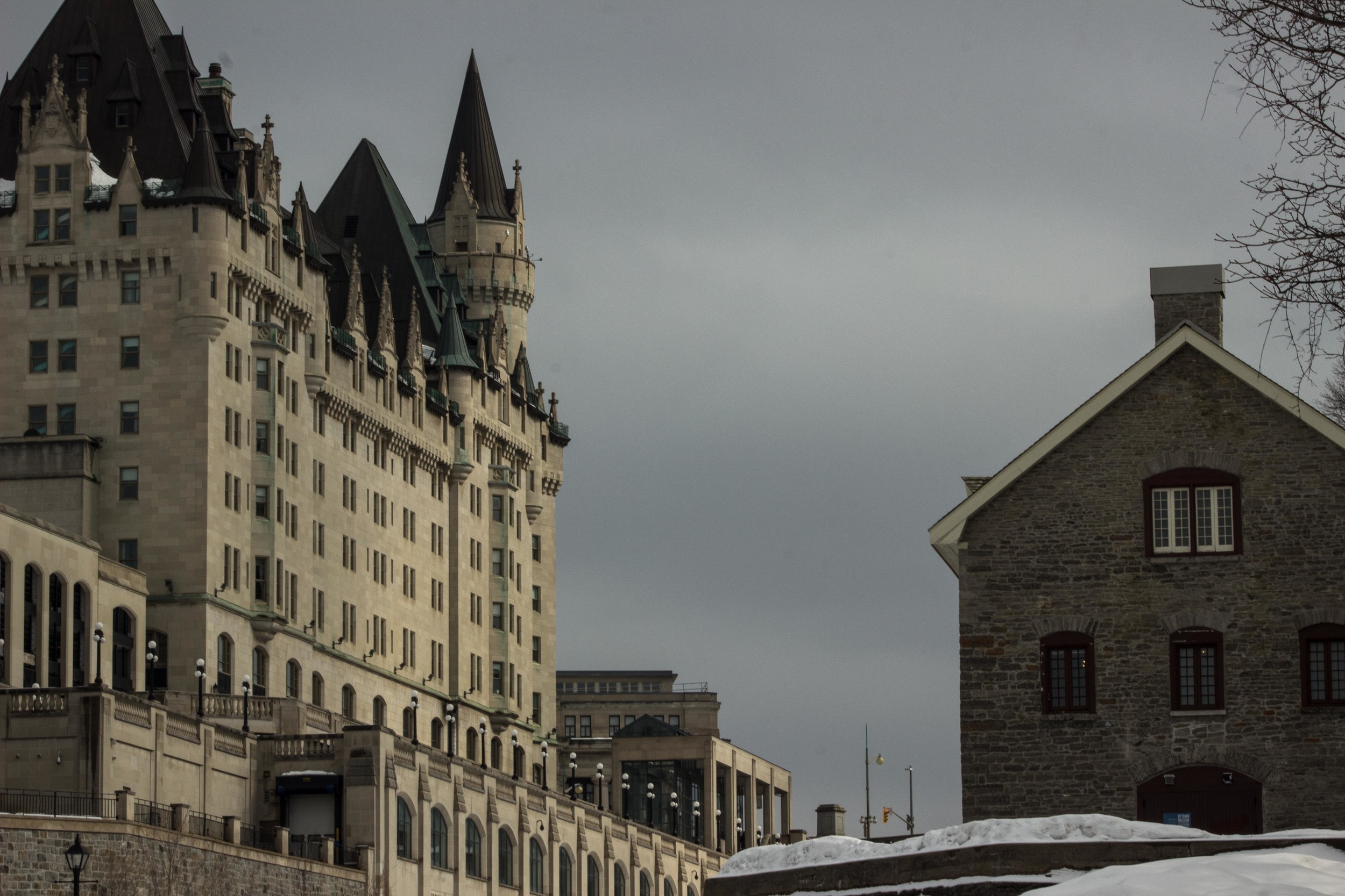 Ottawa_2015_0316_0070.jpg