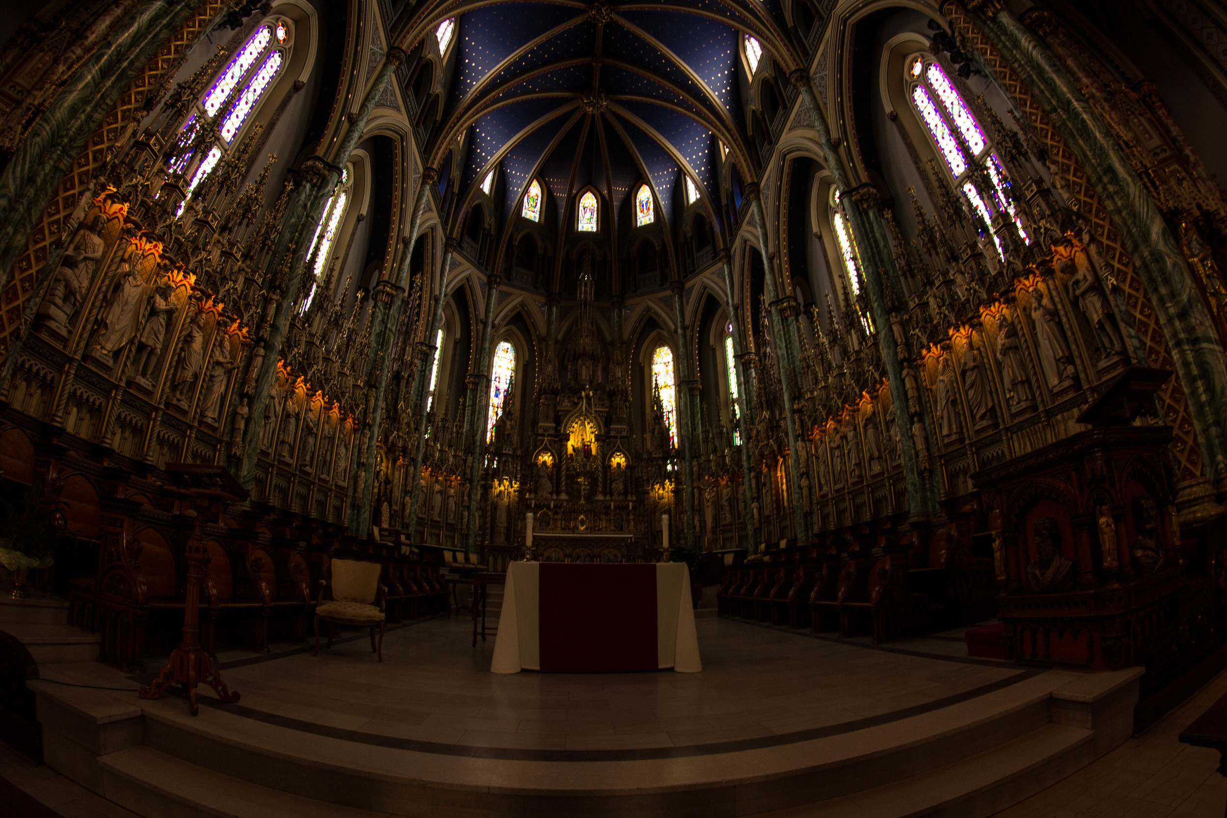 Ottawa_2015_0316_0099.jpg
