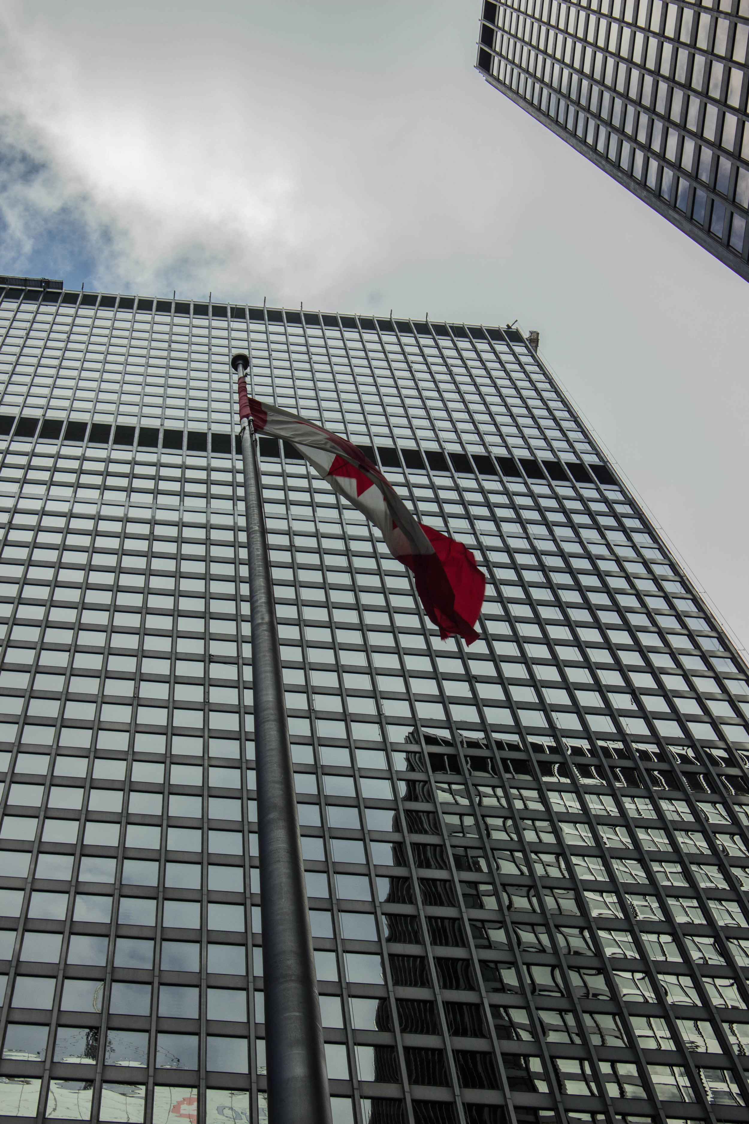 Toronto_2015_0318_0016.jpg
