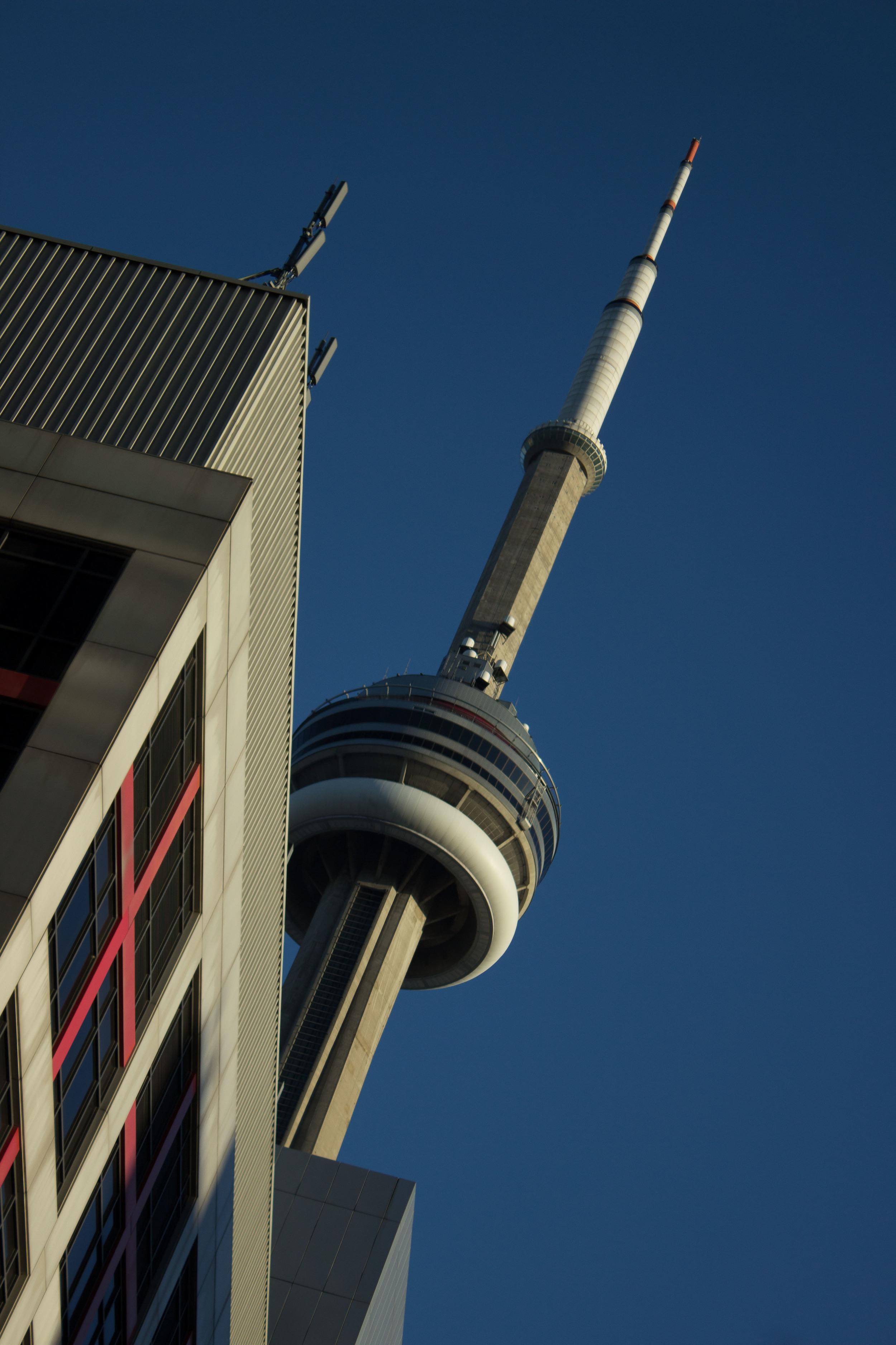 Toronto_2015_0318_0056.jpg