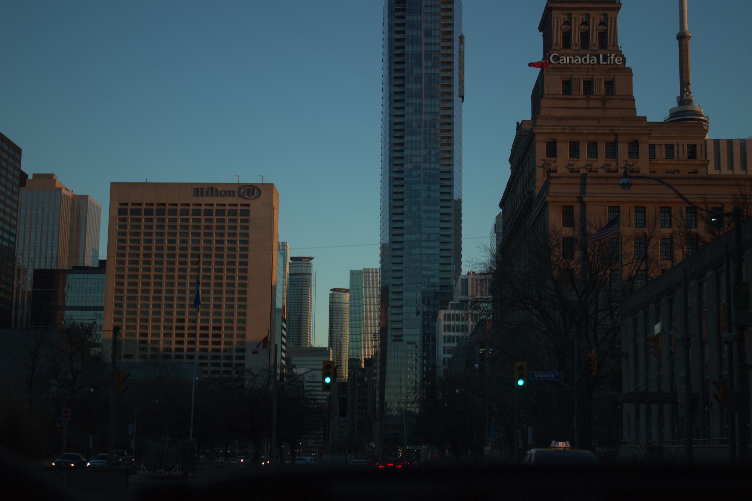 Toronto_2015_0318_0063.jpg