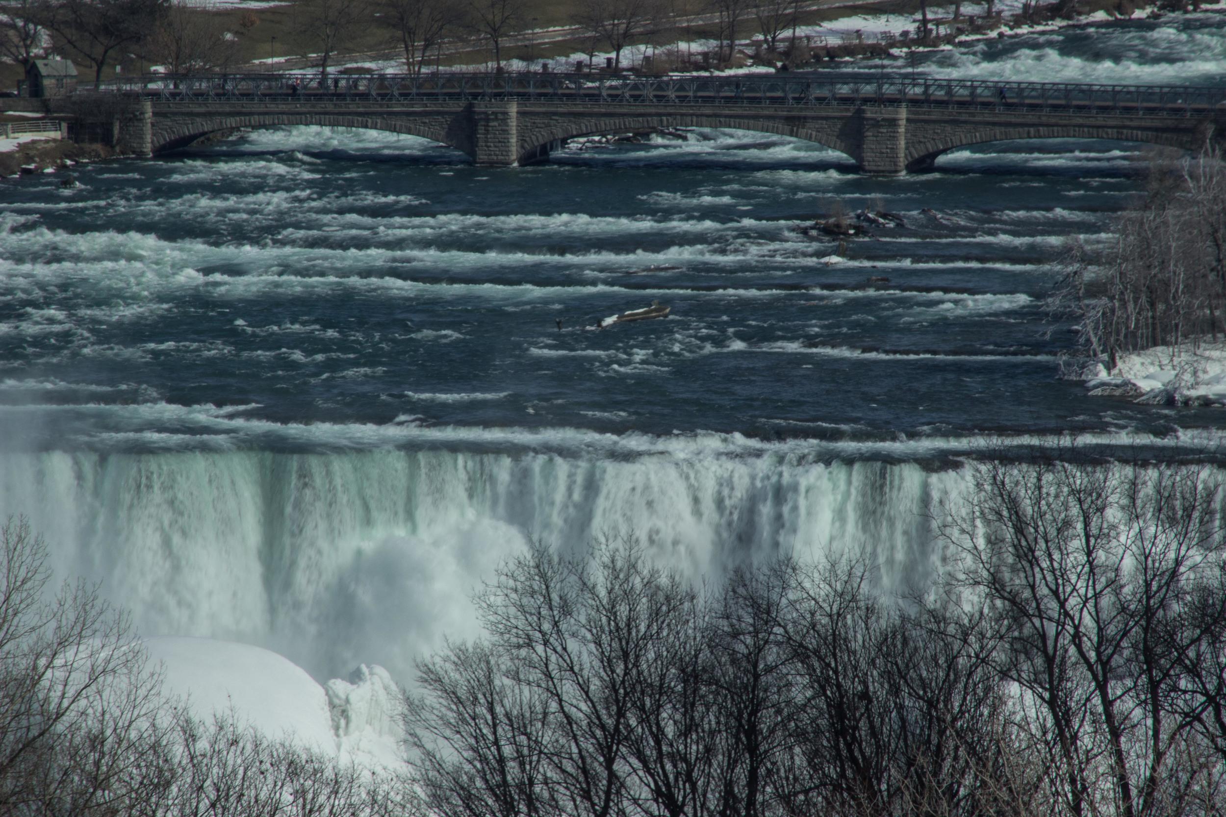 NiagaraFalls_2015_0319_0002.jpg