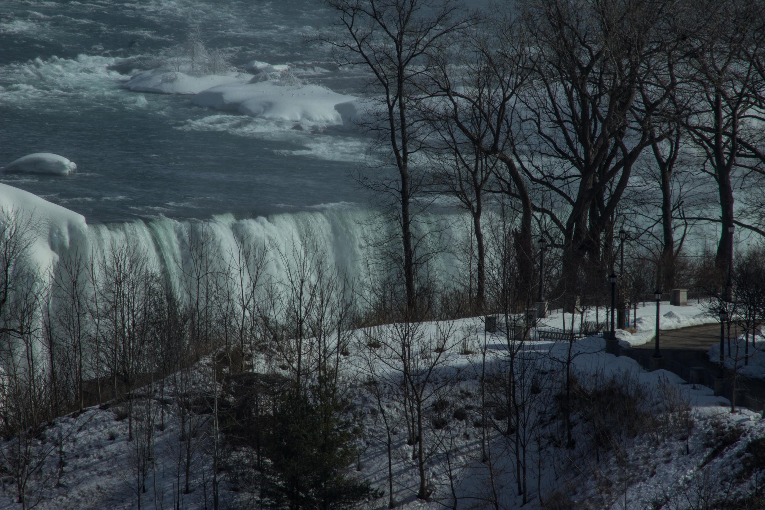 NiagaraFalls_2015_0319_0003.jpg