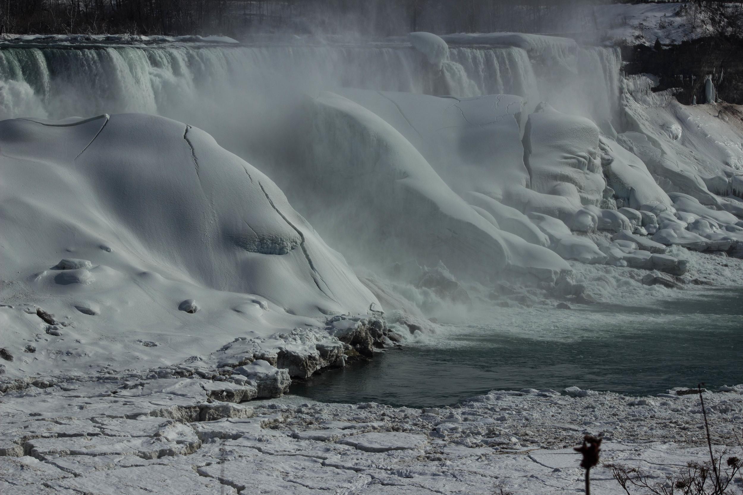 NiagaraFalls_2015_0319_0007.jpg