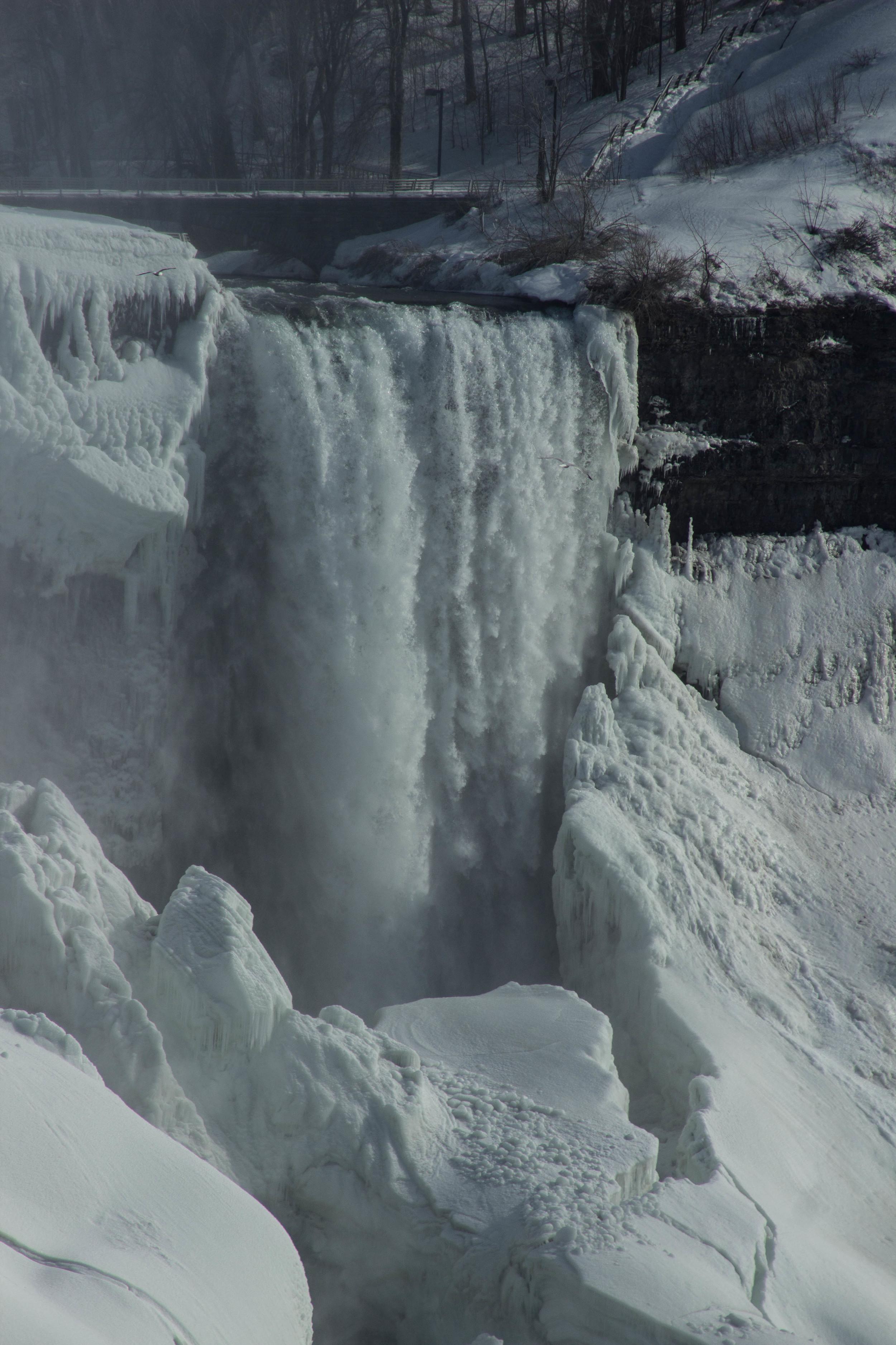 NiagaraFalls_2015_0319_0010.jpg