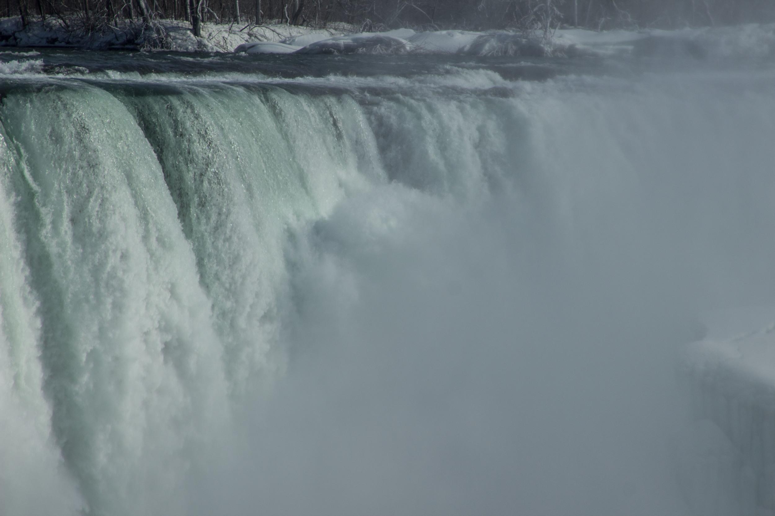 NiagaraFalls_2015_0319_0012.jpg