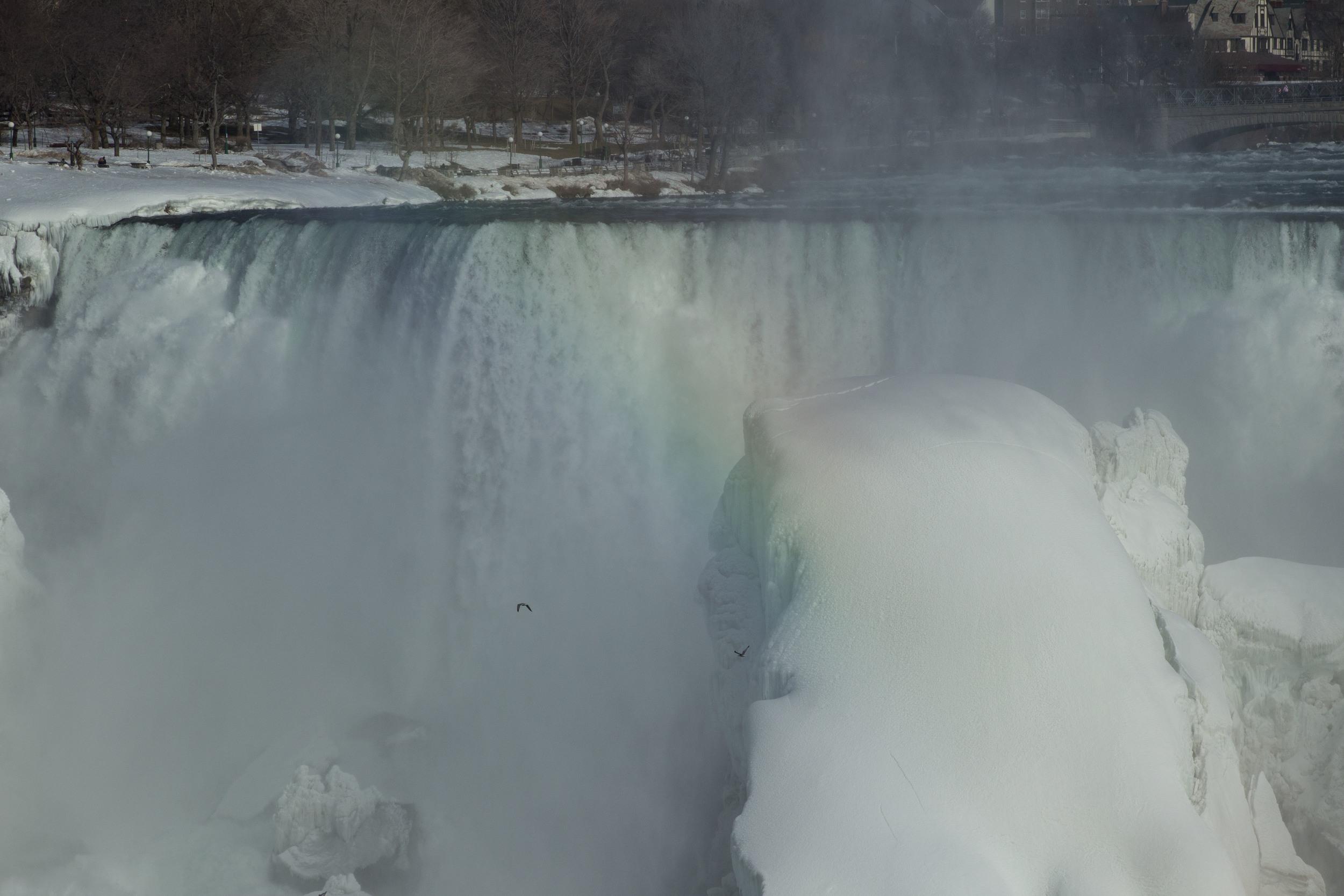 NiagaraFalls_2015_0319_0027.jpg
