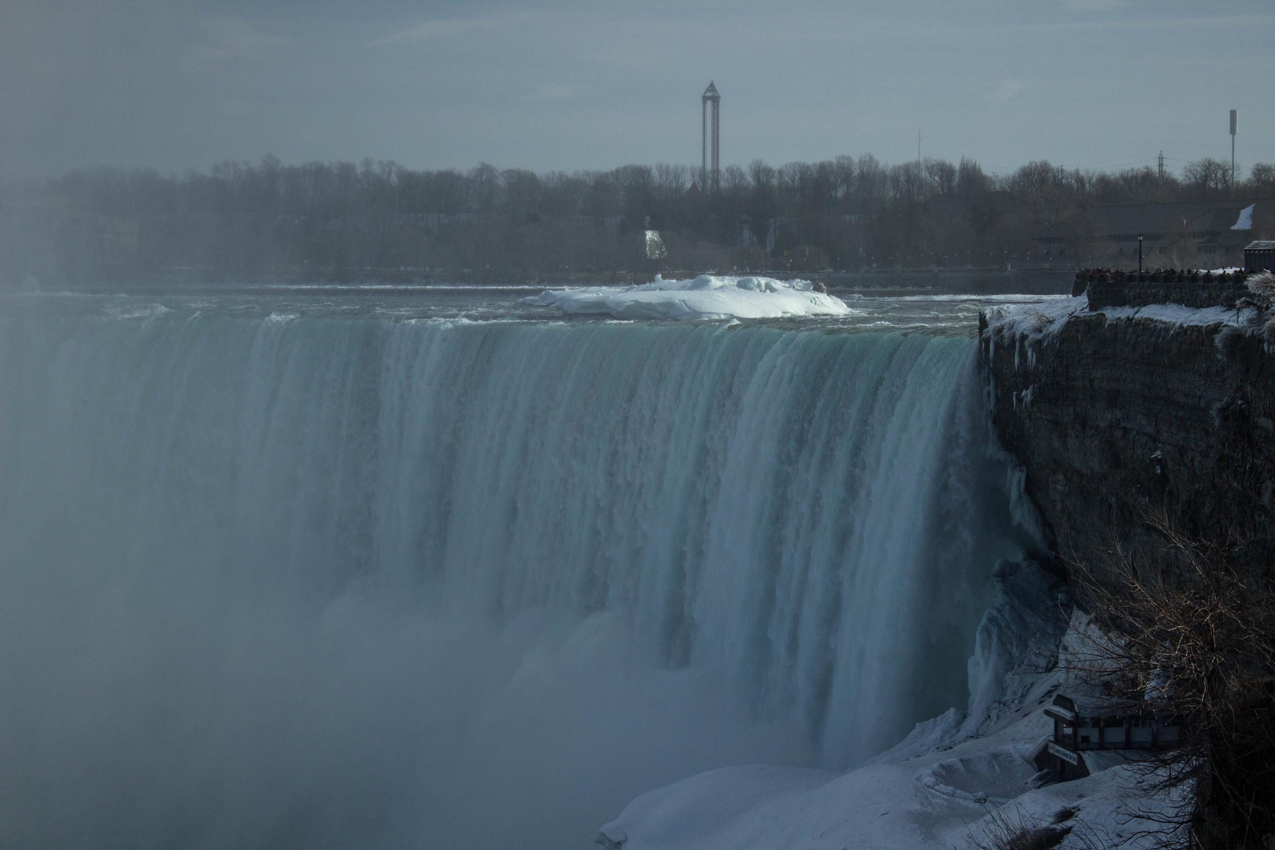 NiagaraFalls_2015_0319_0038.jpg