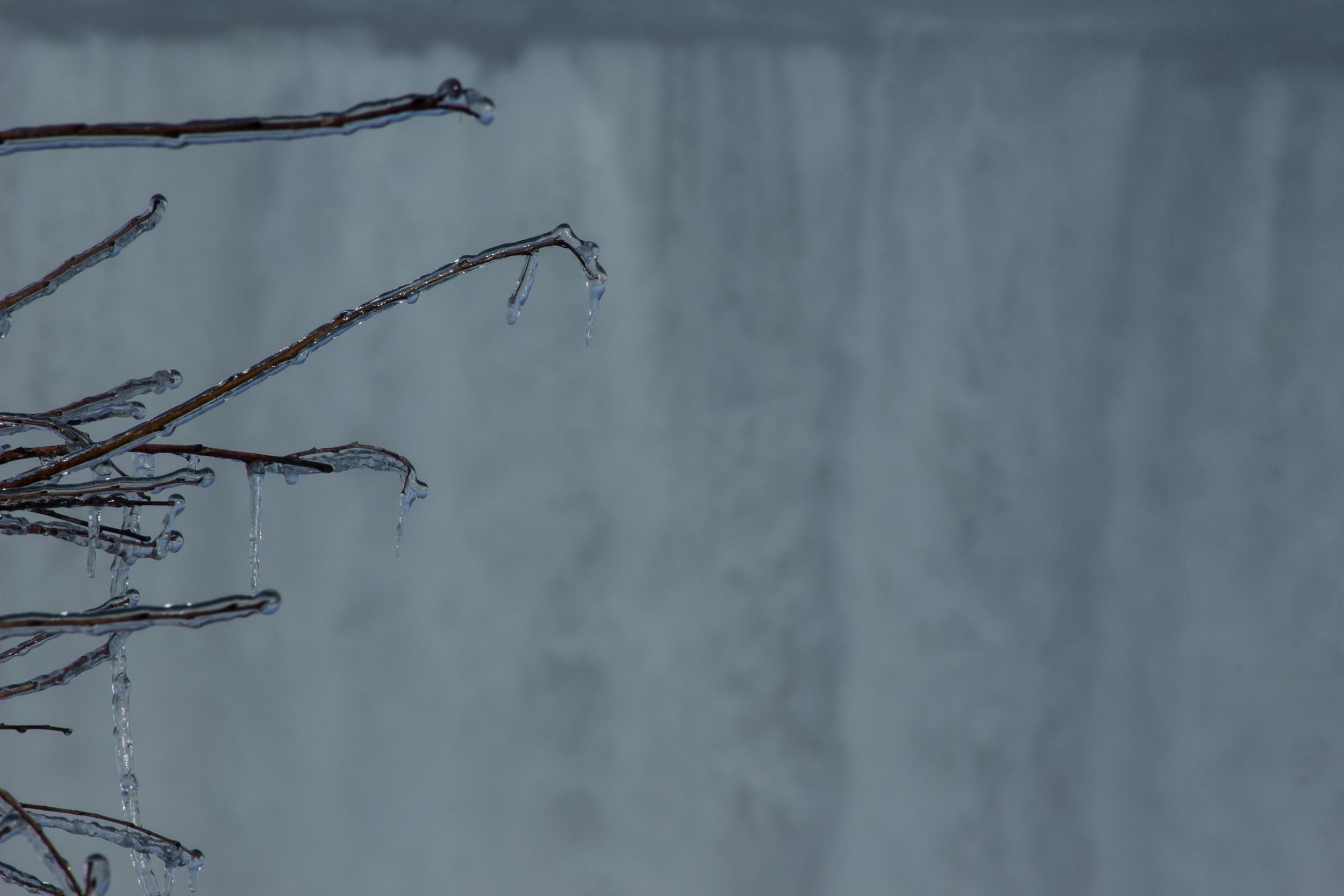 NiagaraFalls_2015_0319_0043.jpg