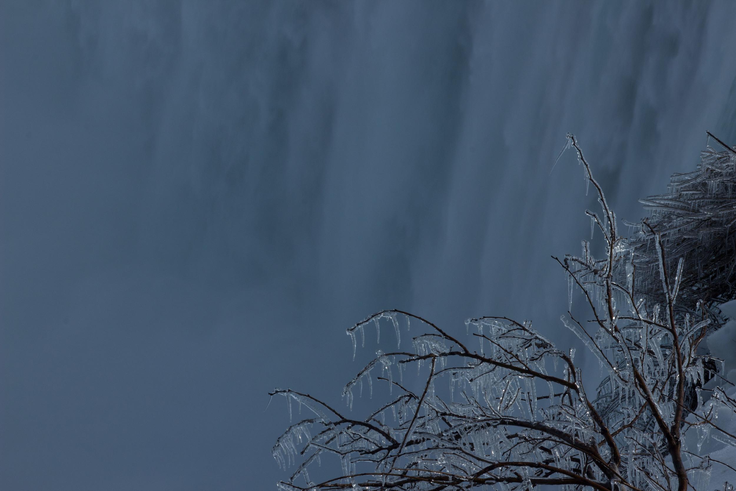 NiagaraFalls_2015_0319_0044.jpg