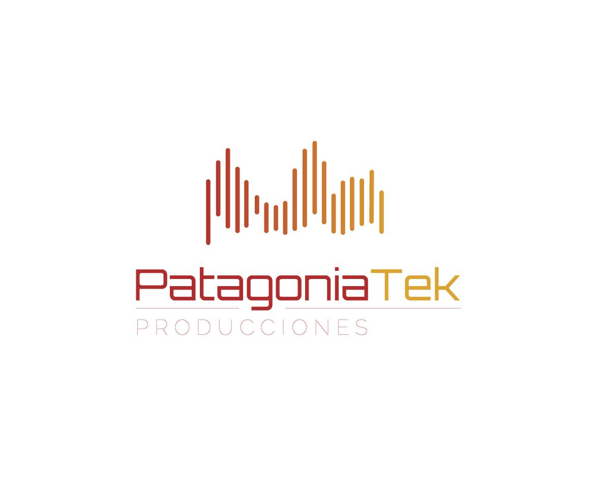 LogosPortafolio-13.jpg