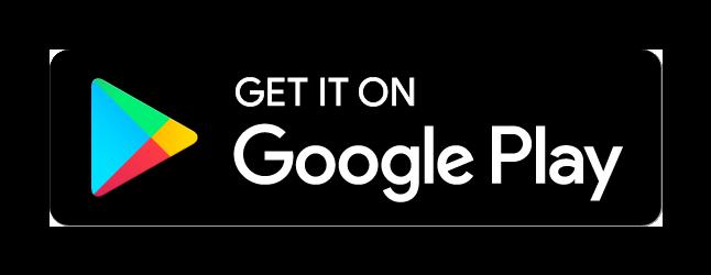 googleAppBadges.png