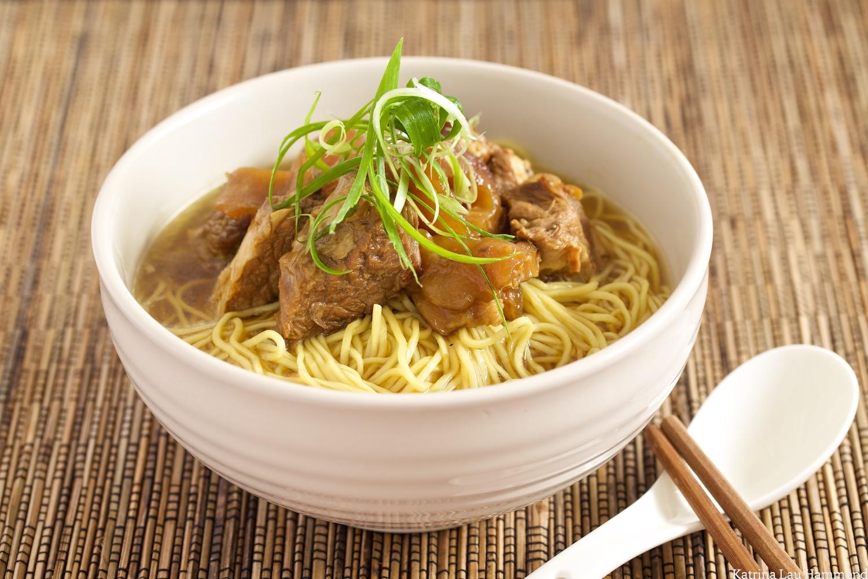 1-Ton_noodles_beef brisket_KLH.jpg