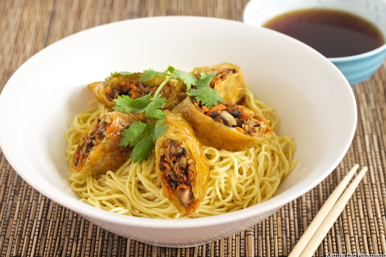 1-Ton_noodles_beancurd roll_KLH.jpg