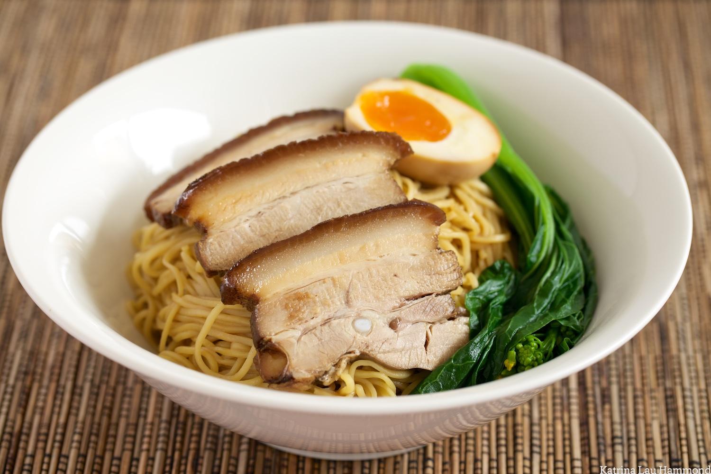 1-Ton_noodles_pork belly_KLH.jpg
