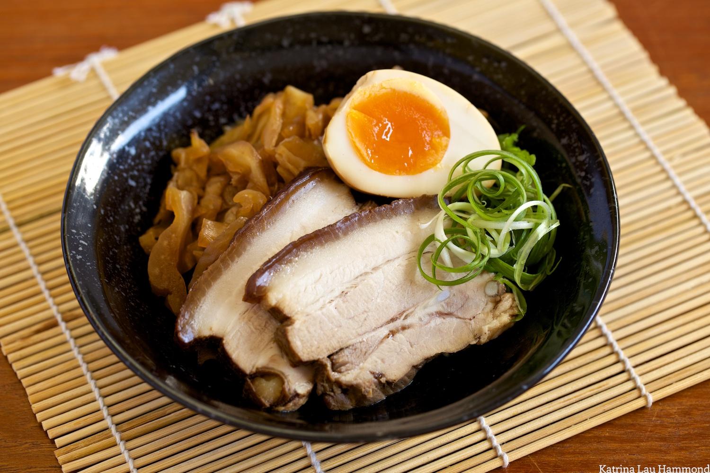 1-Ton_pork belly_soya egg_KLH.jpg