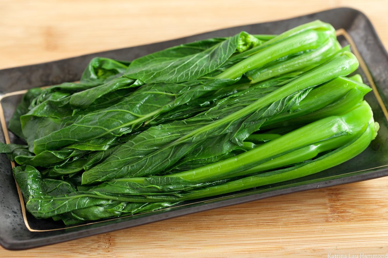 1-Ton_seasonal veg_KLH.jpg