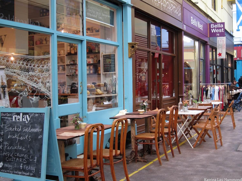 Brixton_Village_001_KLH.jpg