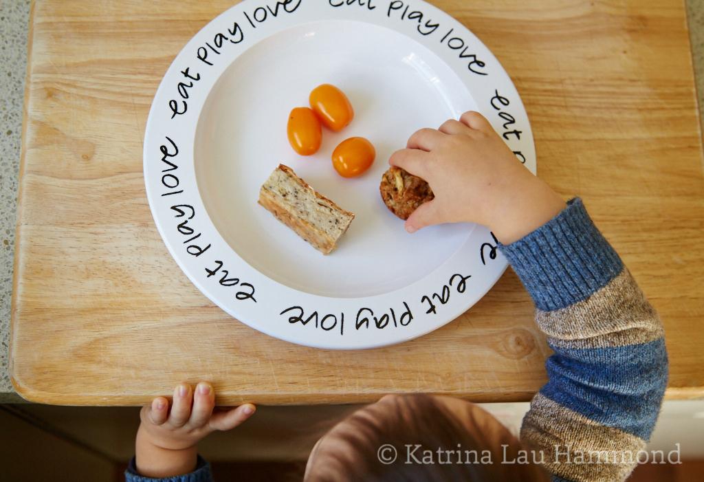 Toddler_plate_01_KLH.jpg