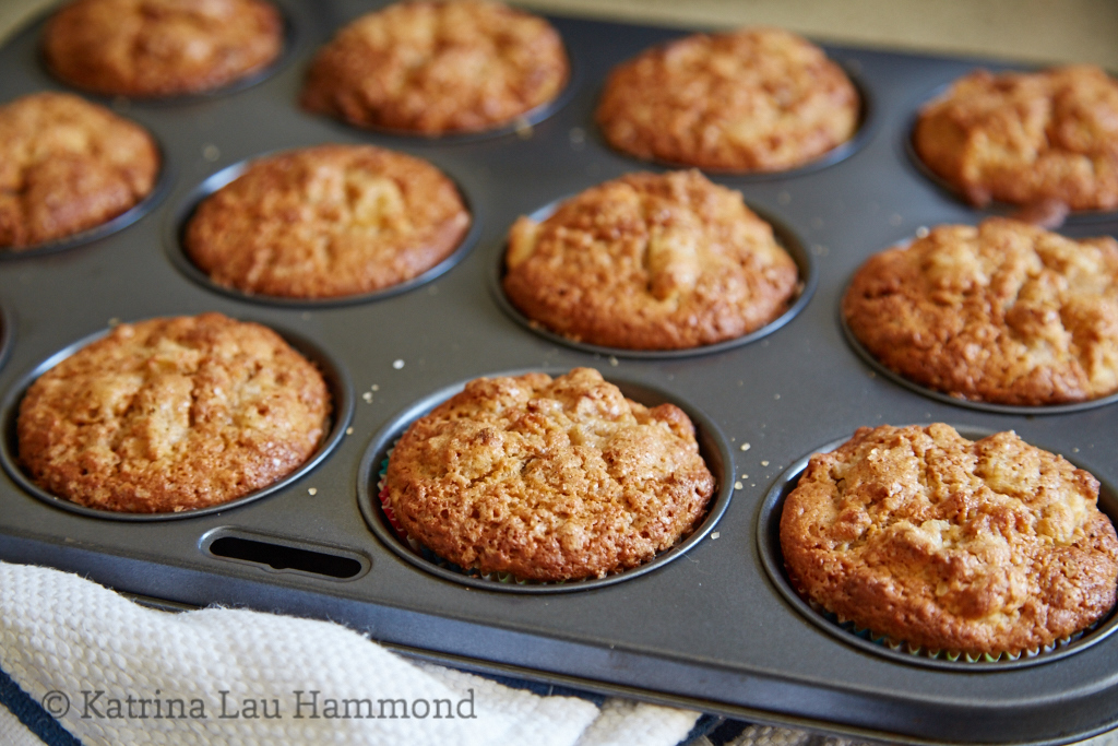 Apple_muffins_KLH.jpg