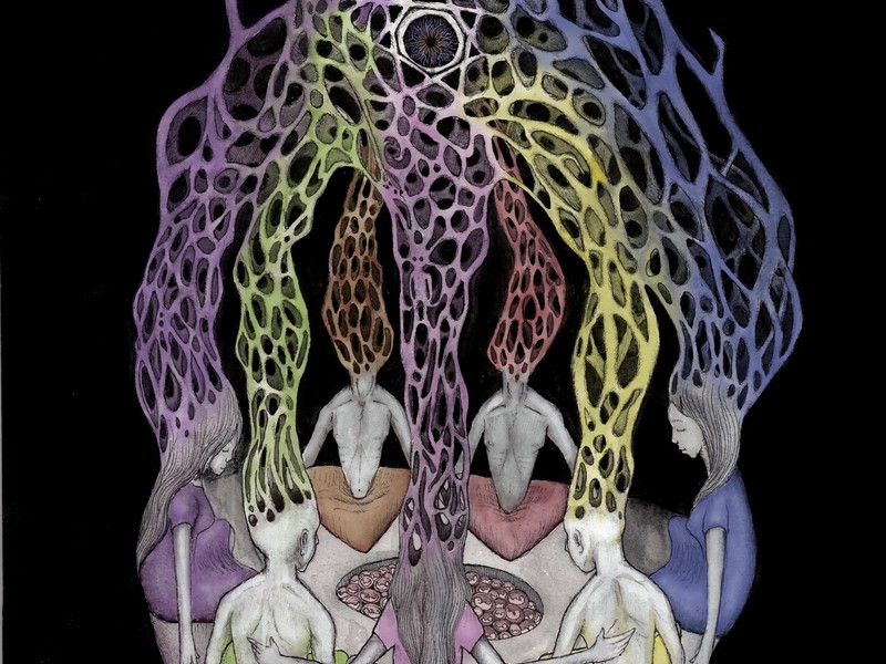 08. Seven Minds One Spirit.jpg