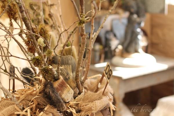 Marburger Farm | thebrownshed.com