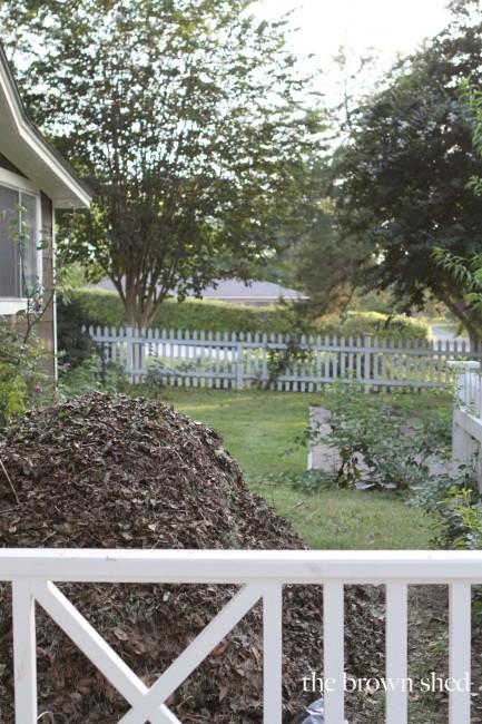 composting | thebrownshed.com