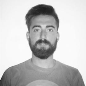Luca Godenzini - PhD Candidate