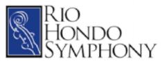 Rio Hondo Symphony.png