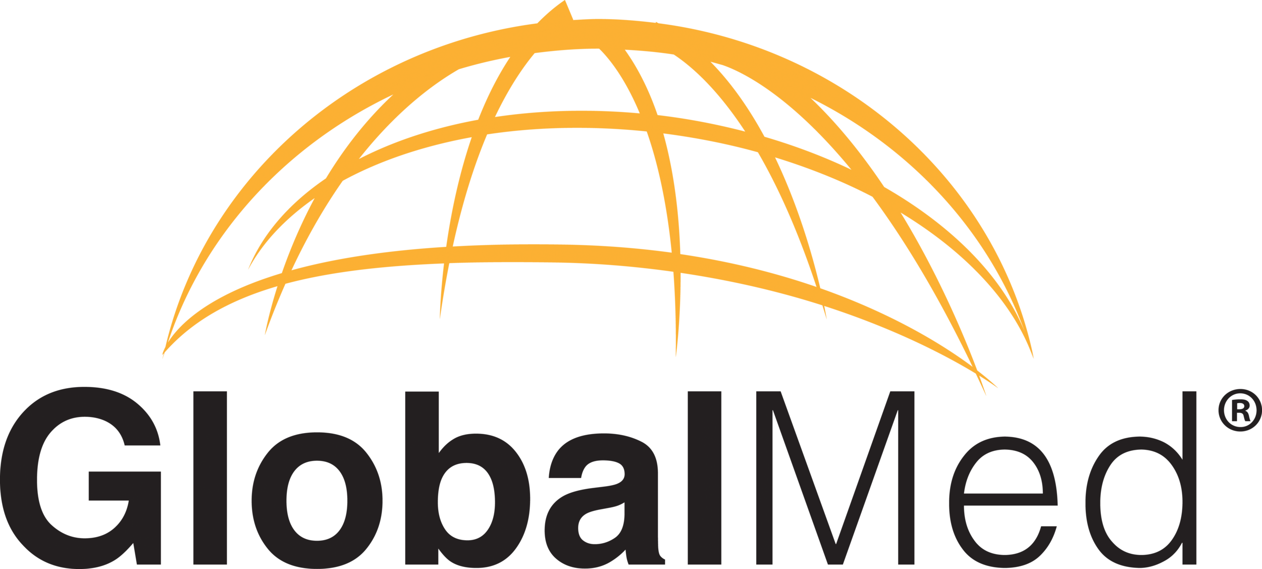 http://www.globalmed.com/products.php