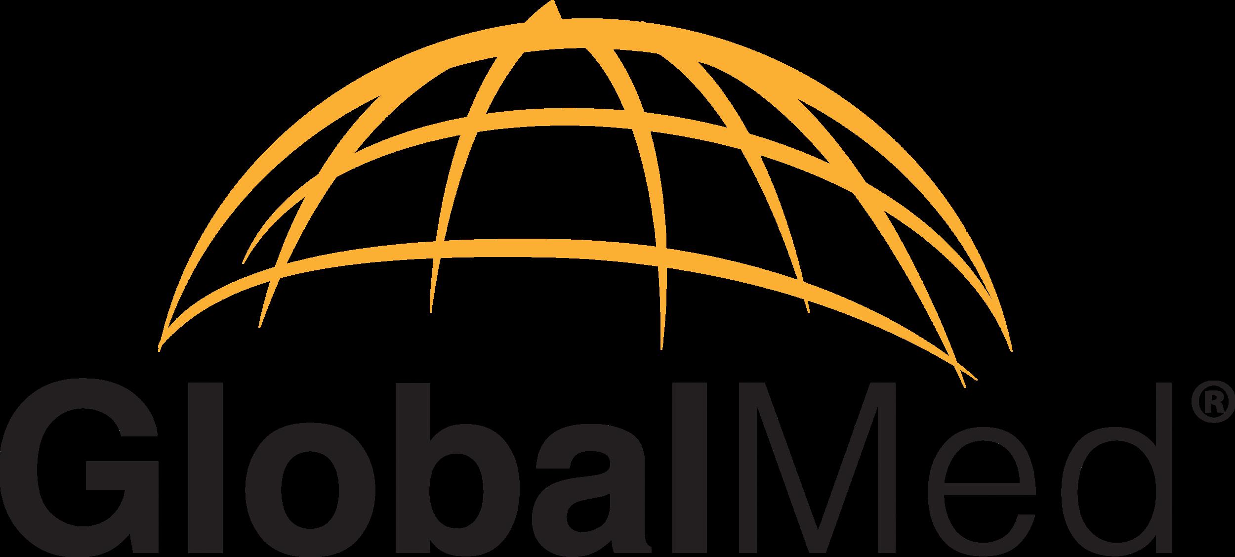 https://www.globalmed.com/