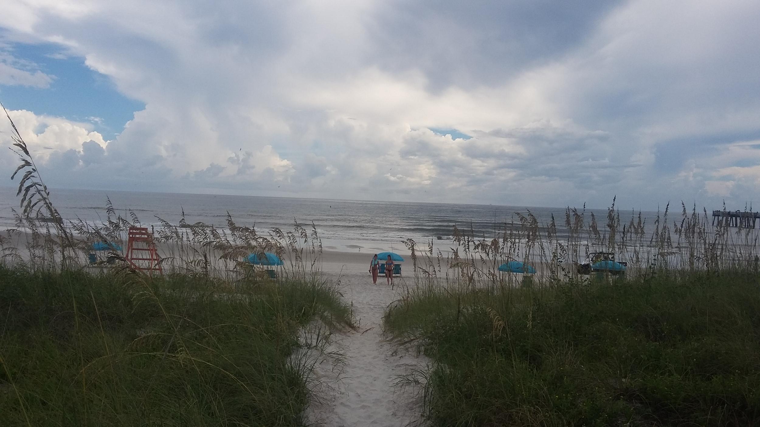 Jacksonville_beach_2016_ebt